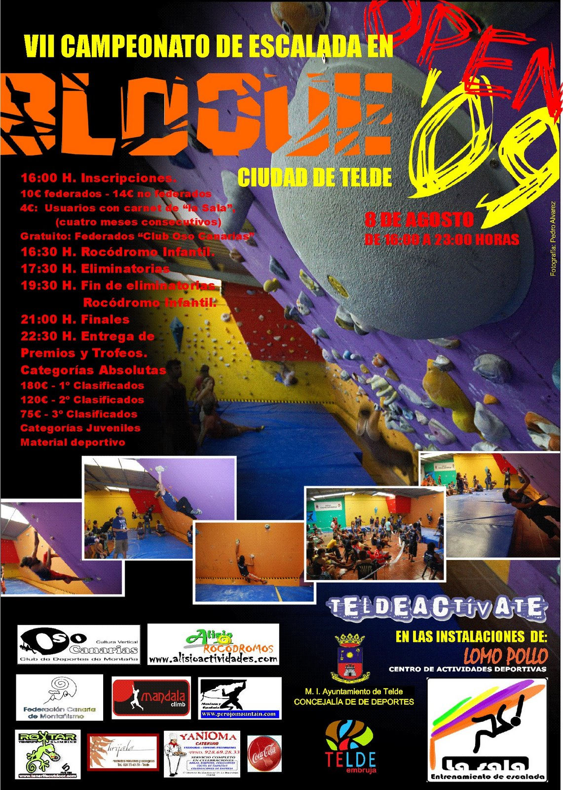cartel%20bloque%2009