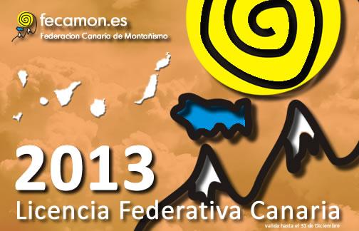 2013_licencia_canaria_504