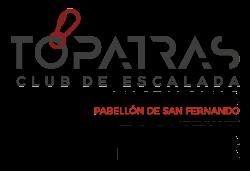 Club-de-Escalada-Topatras-Gran-Canaria-014.png